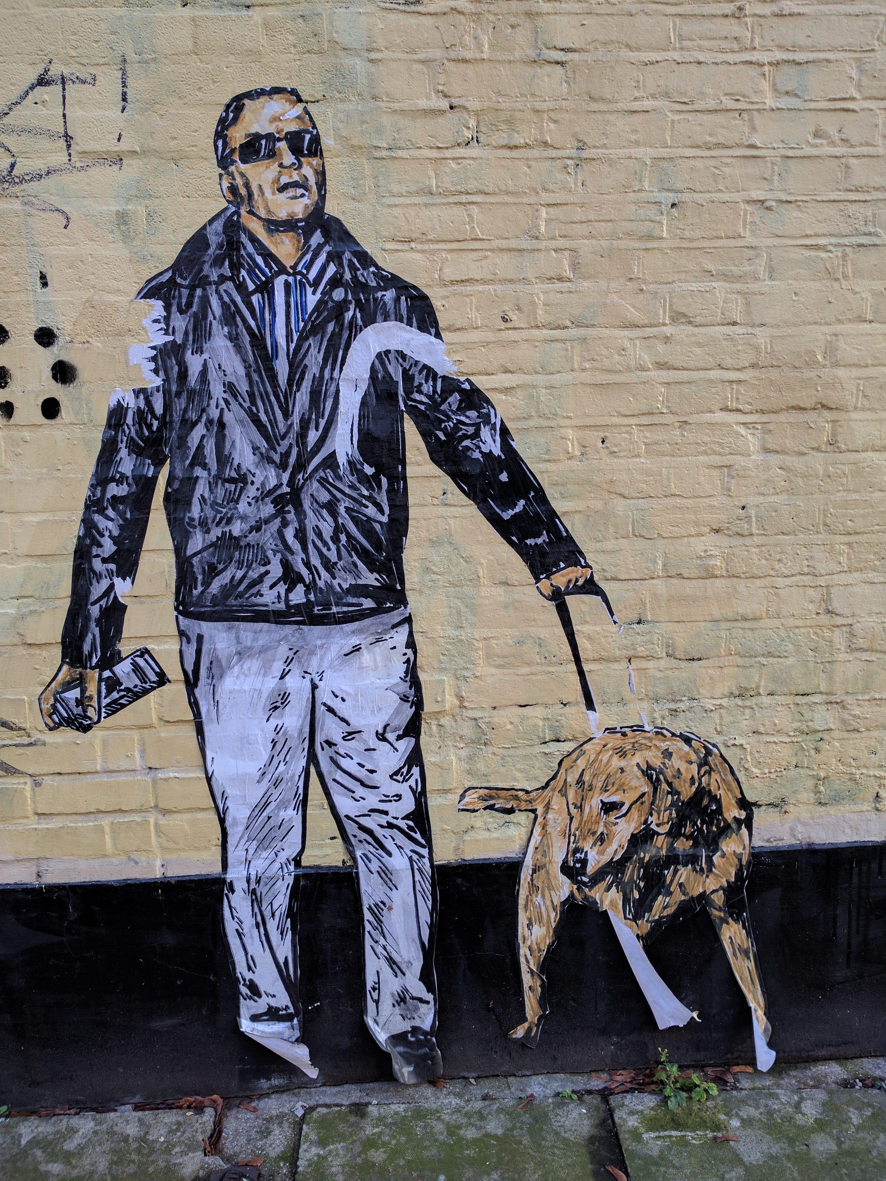 099-graffiti1