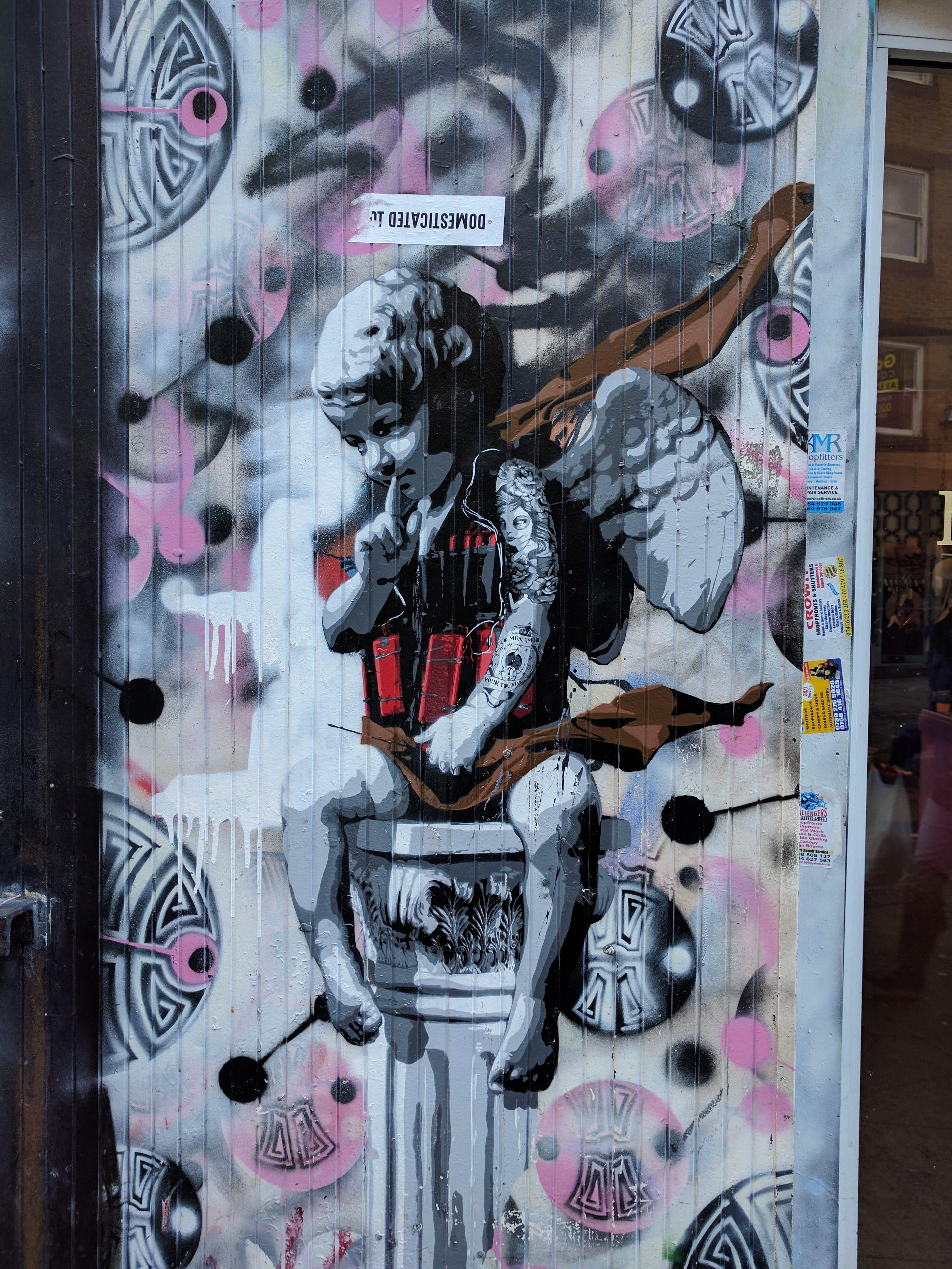 099-graffiti10