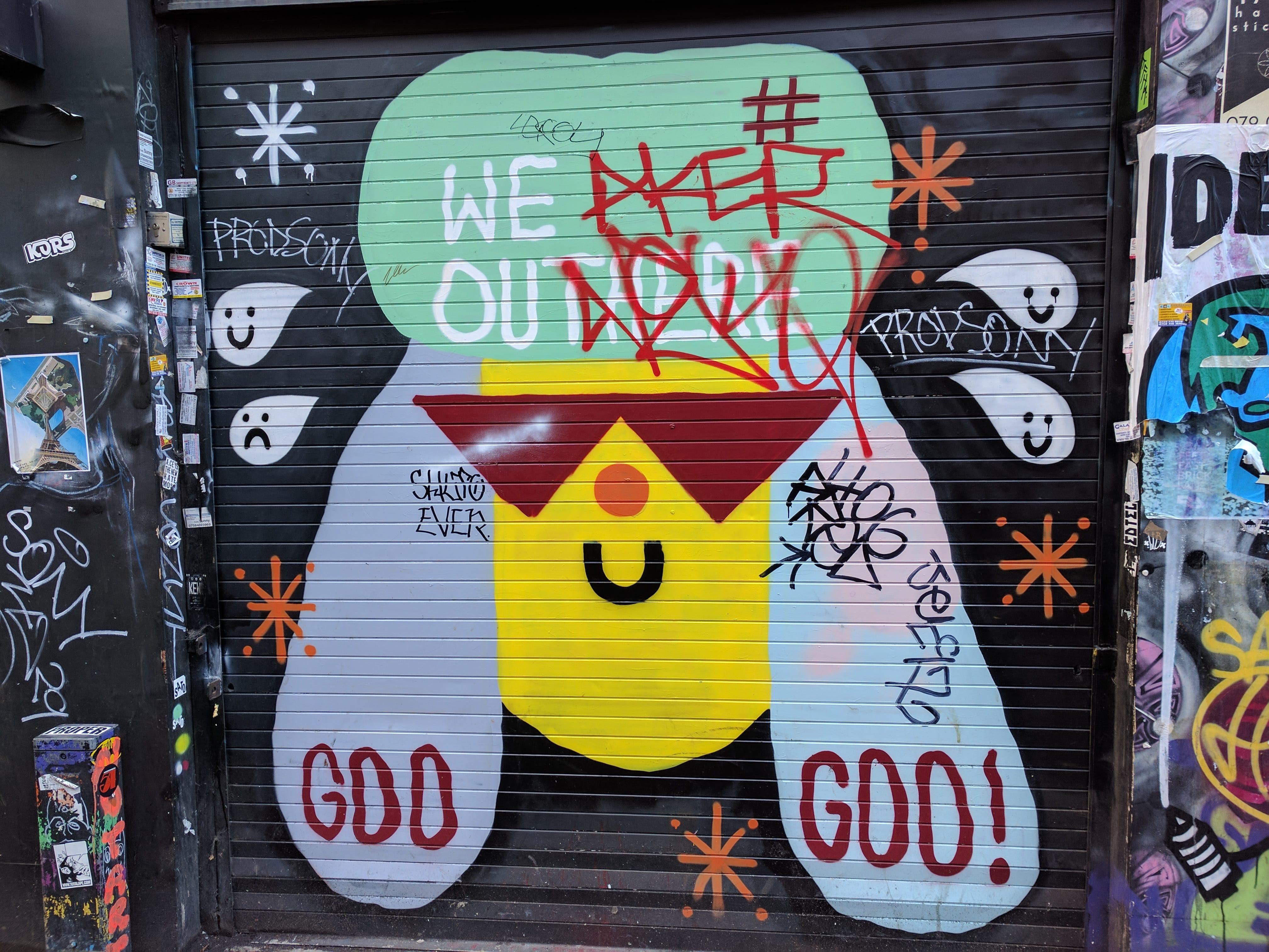 099-graffiti11