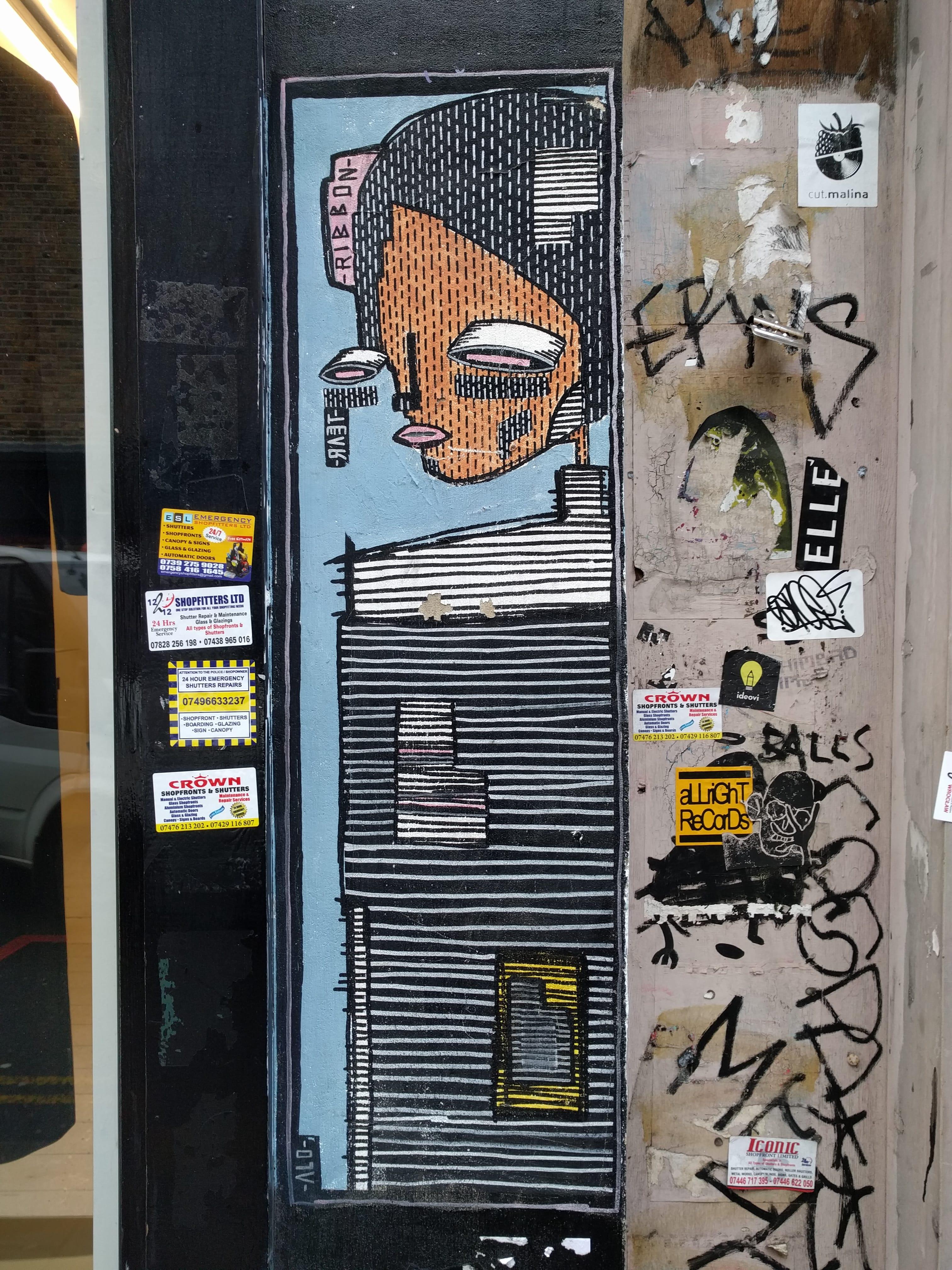 099-graffiti14