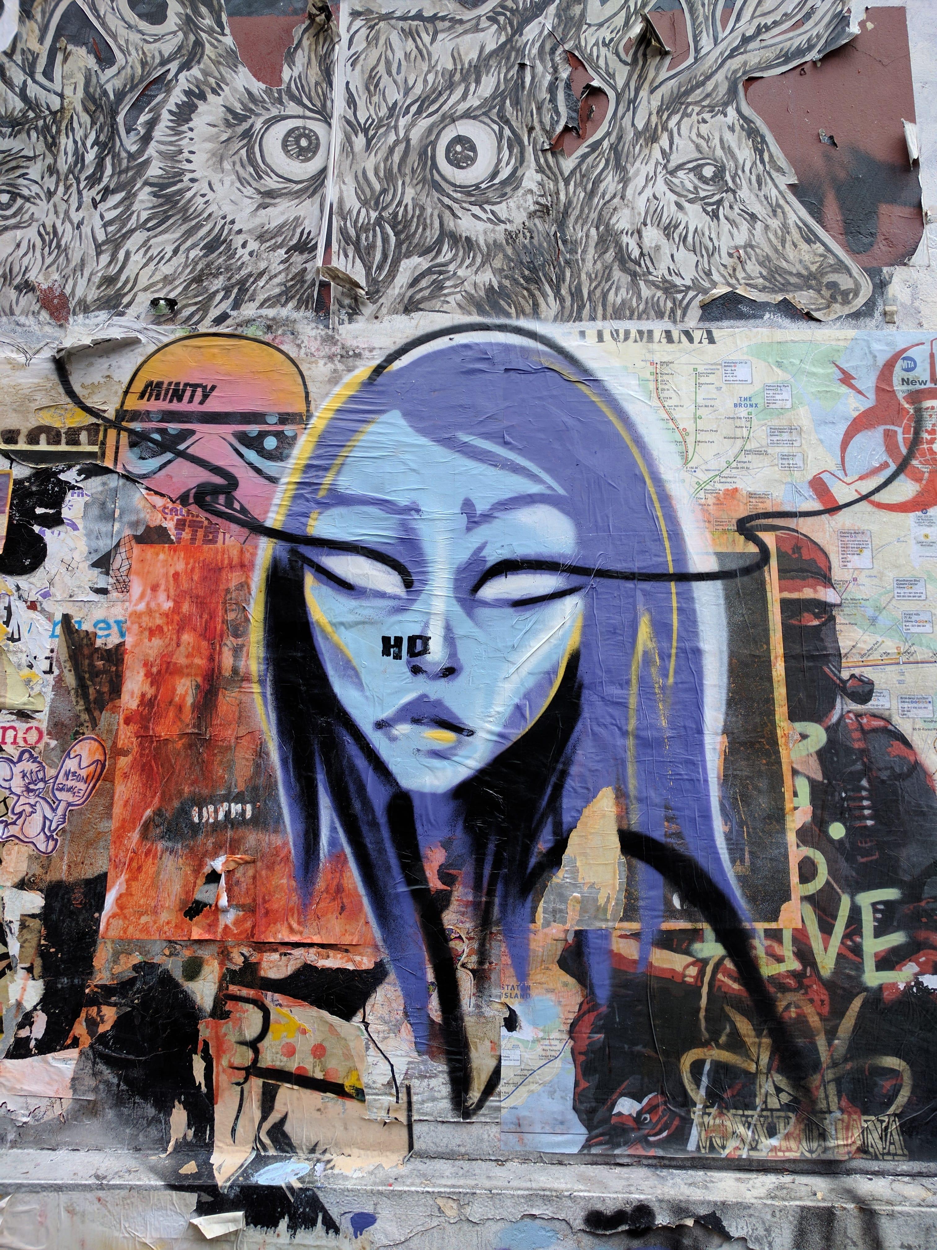 099-graffiti17