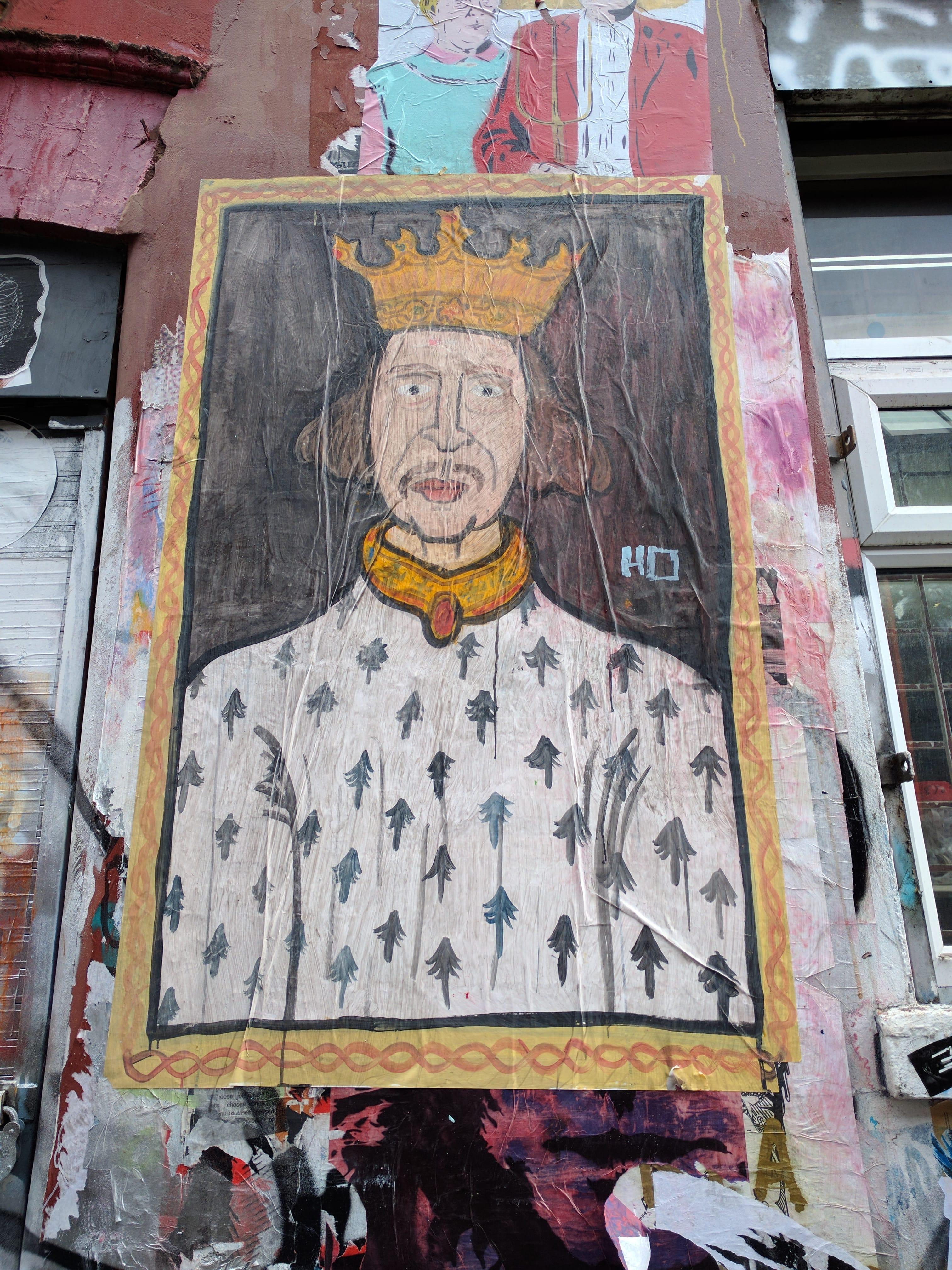 099-graffiti18