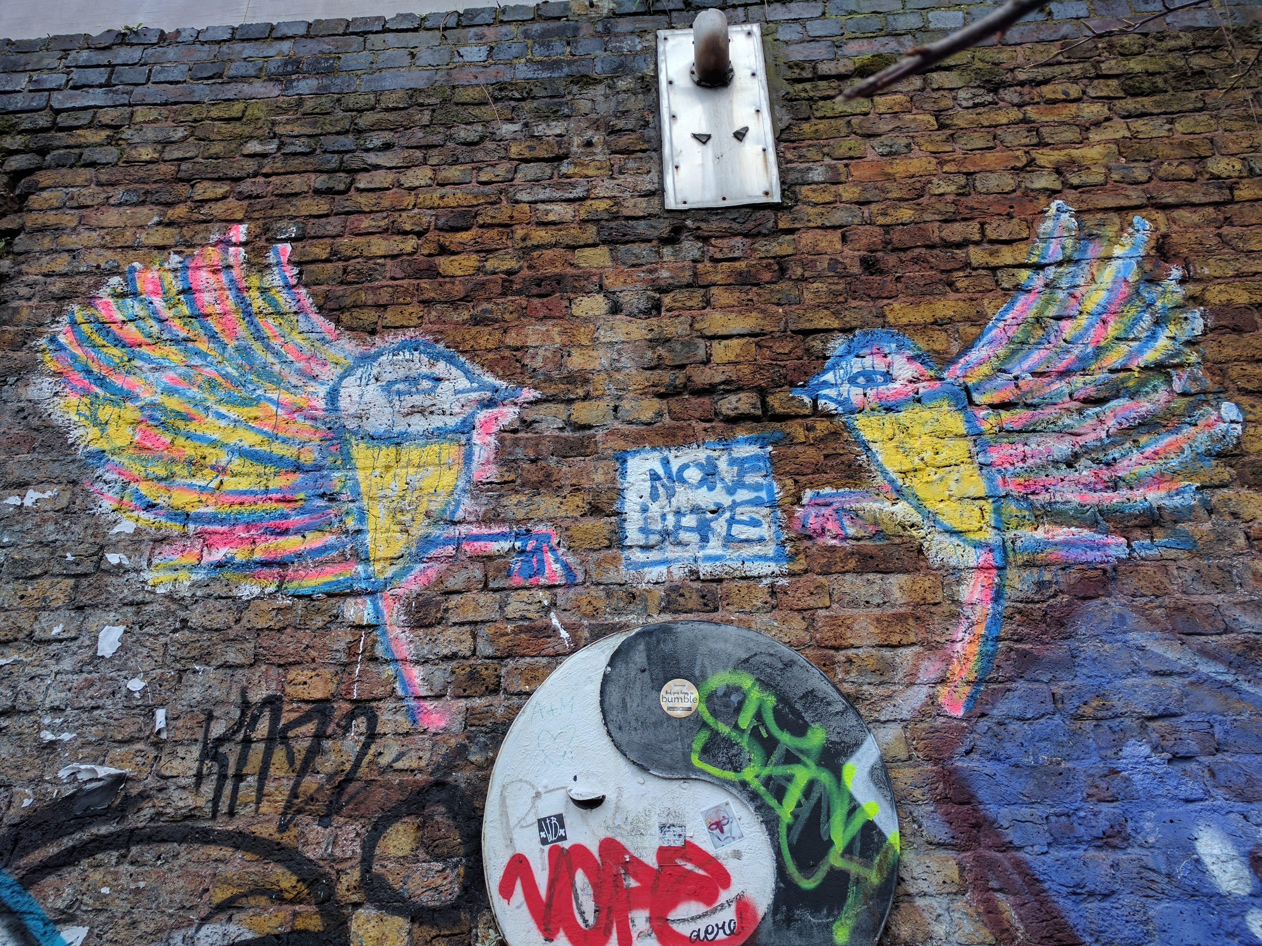 099-graffiti20
