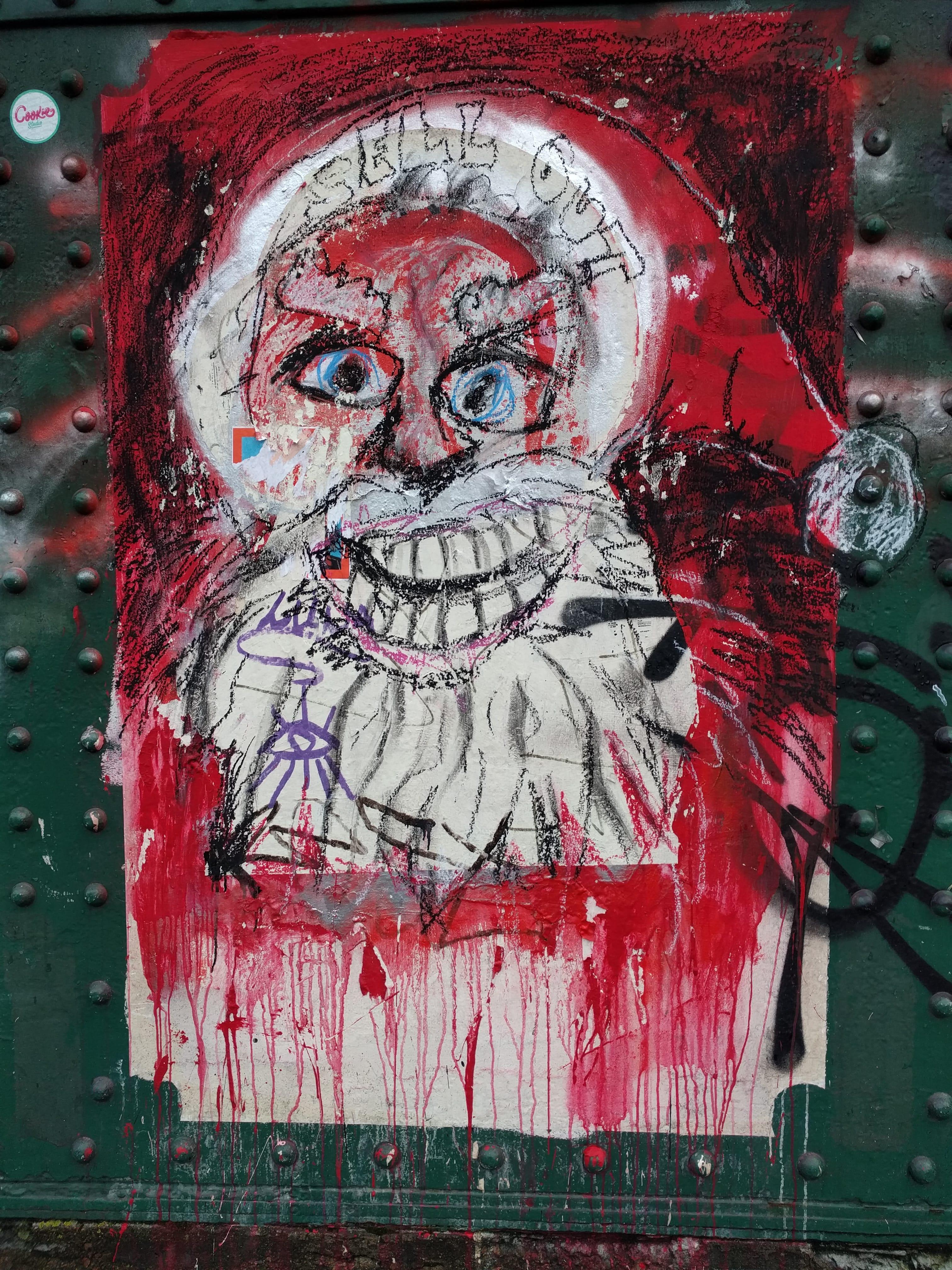 099-graffiti21