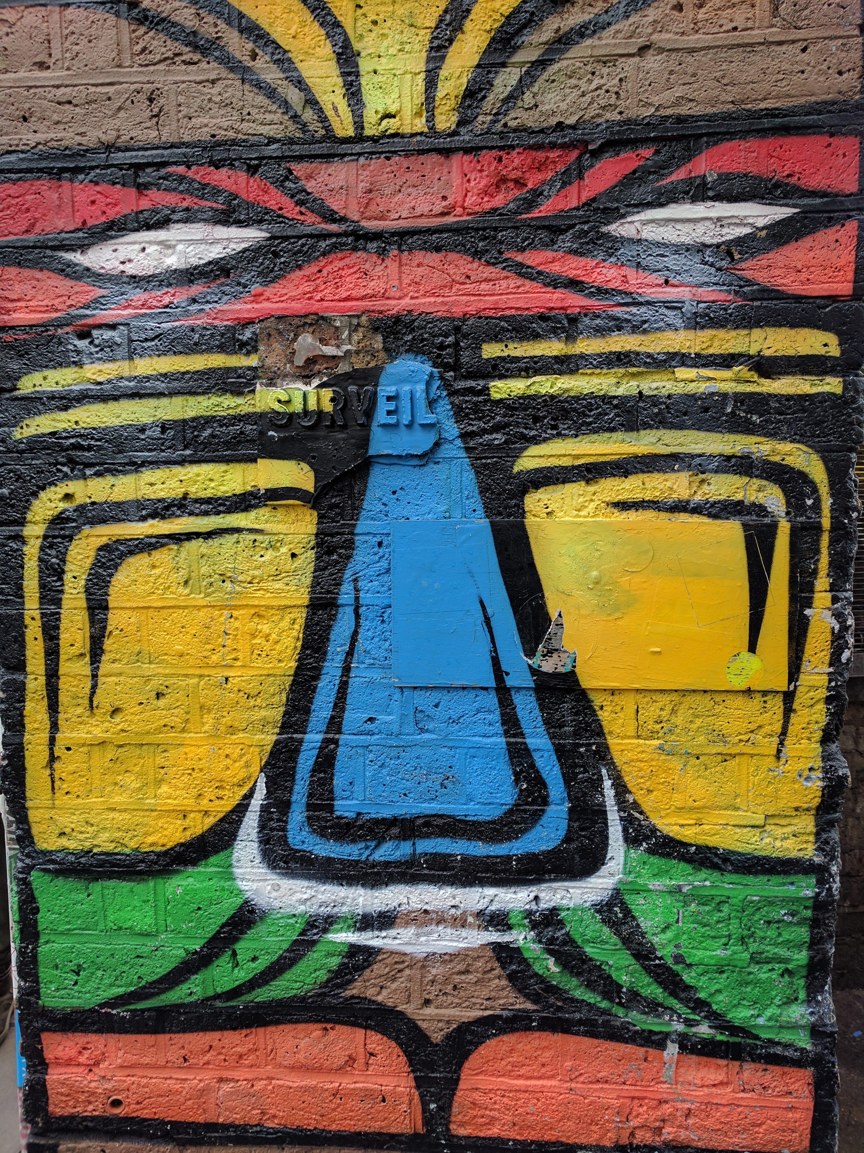 099-graffiti22