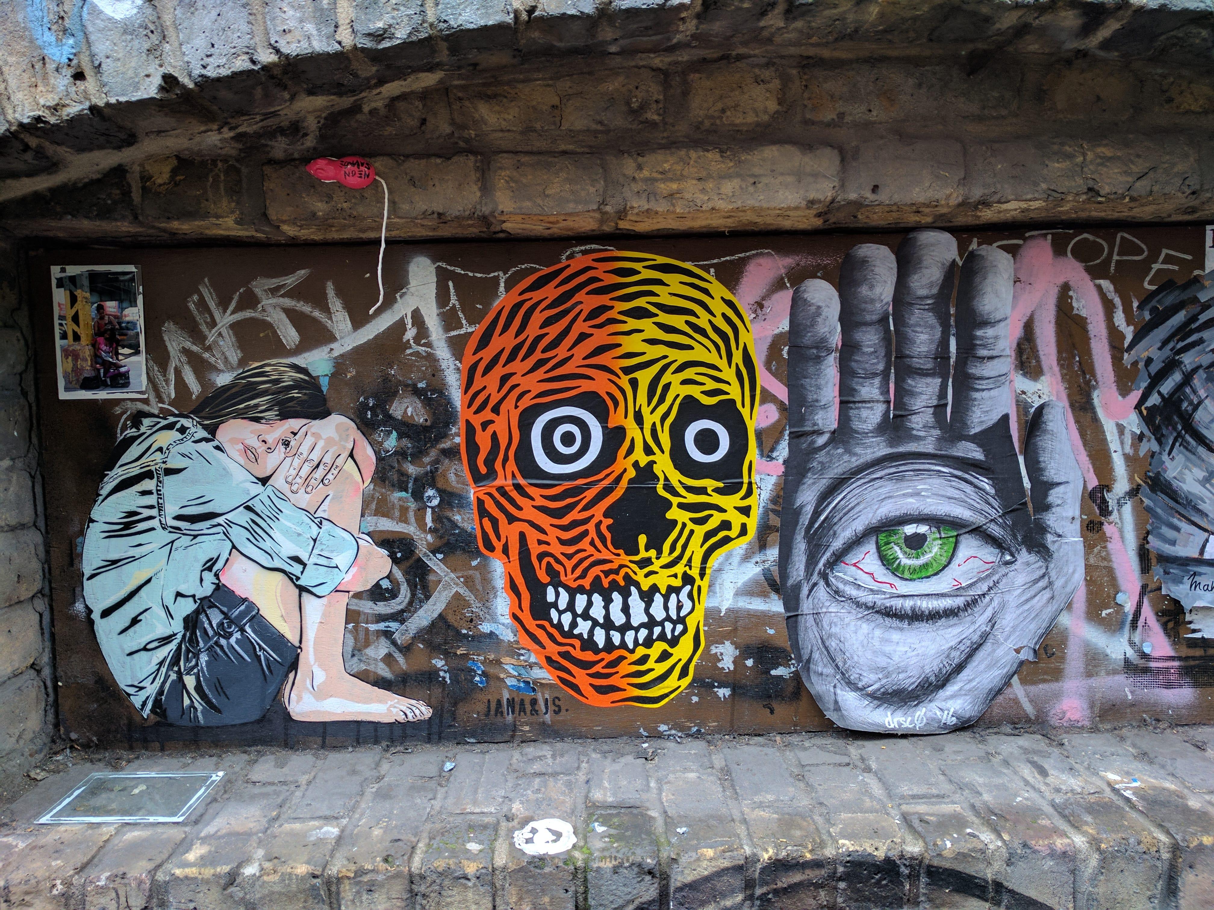 099-graffiti25