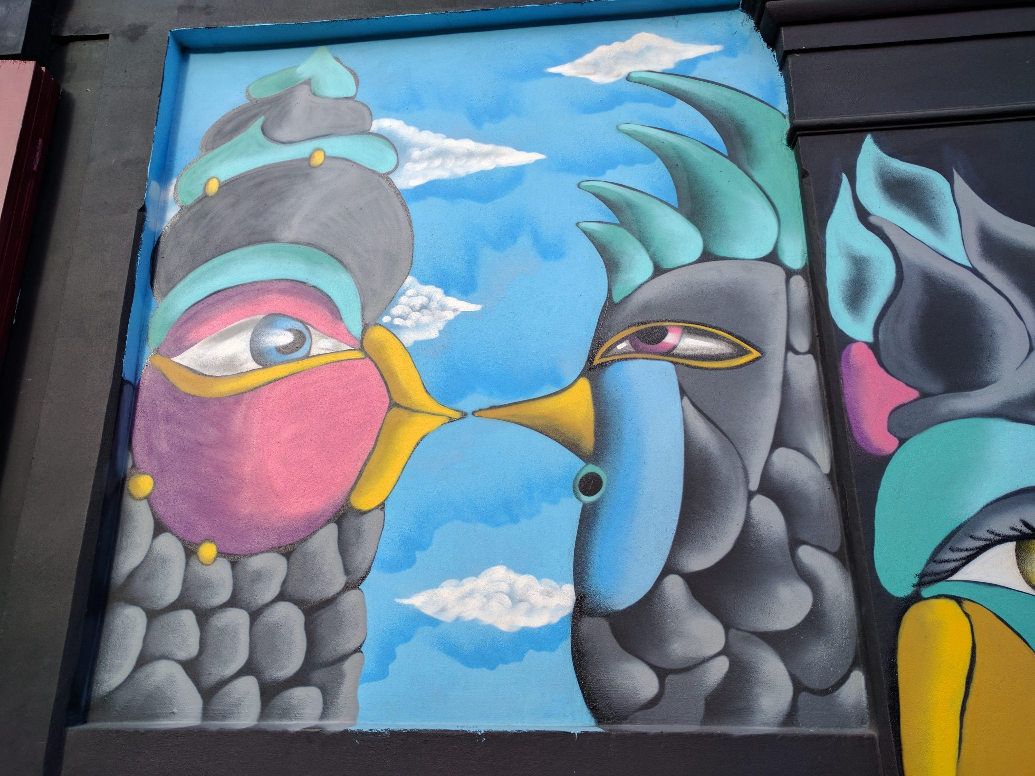 099-graffiti29