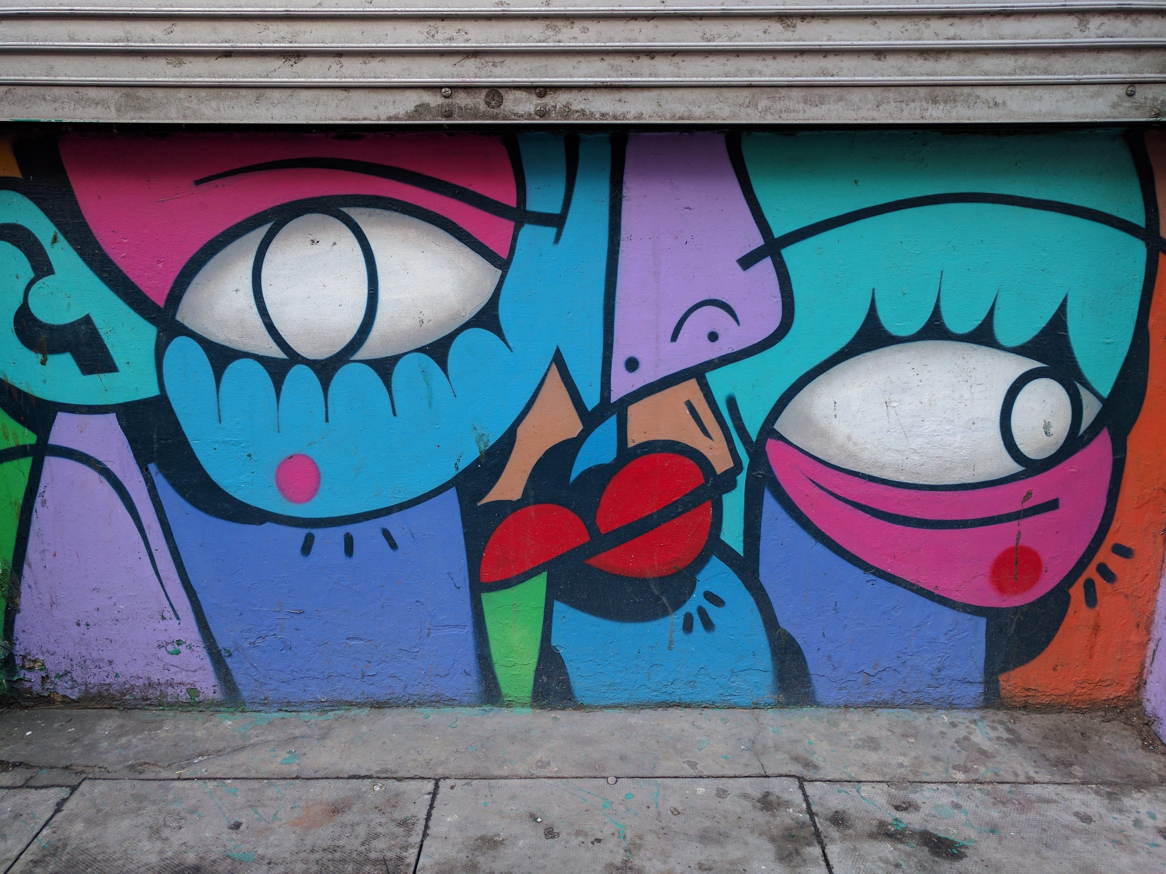 099-graffiti30