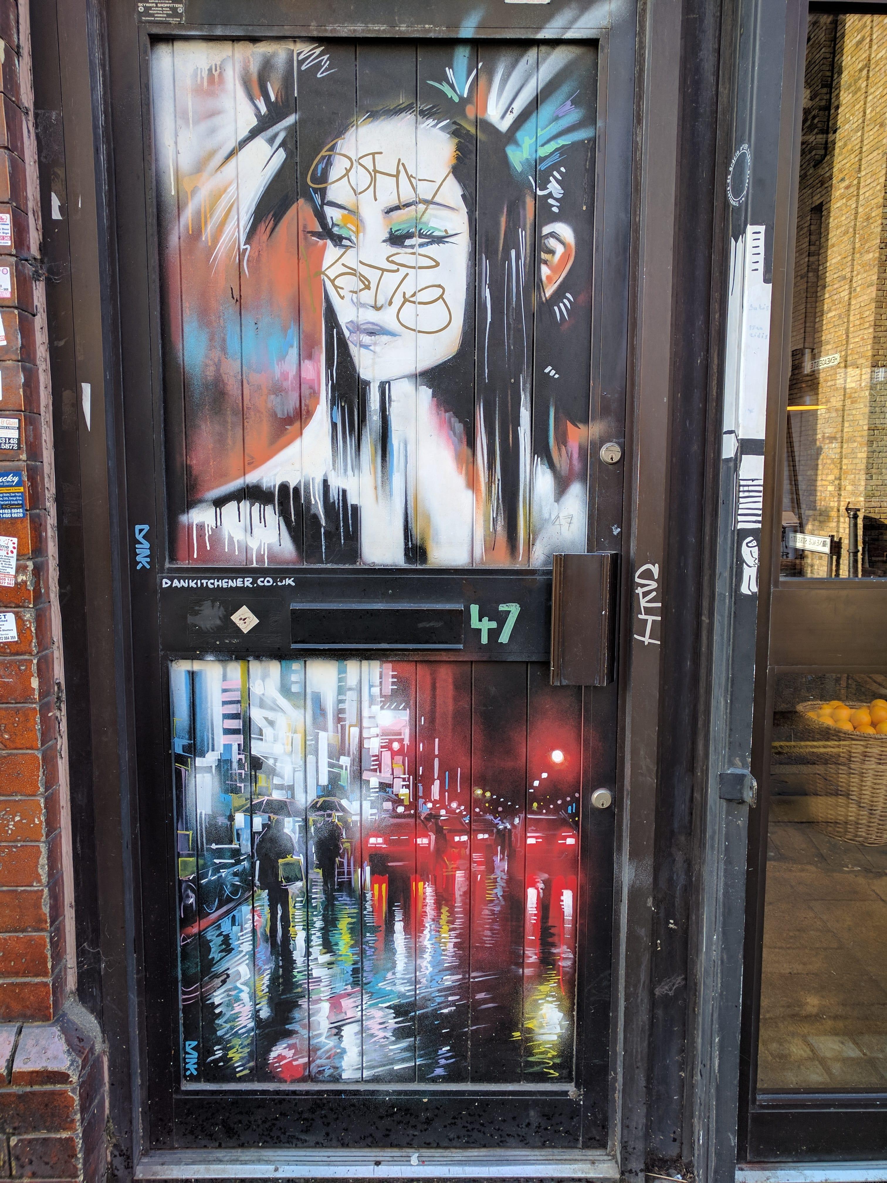 099-graffiti31
