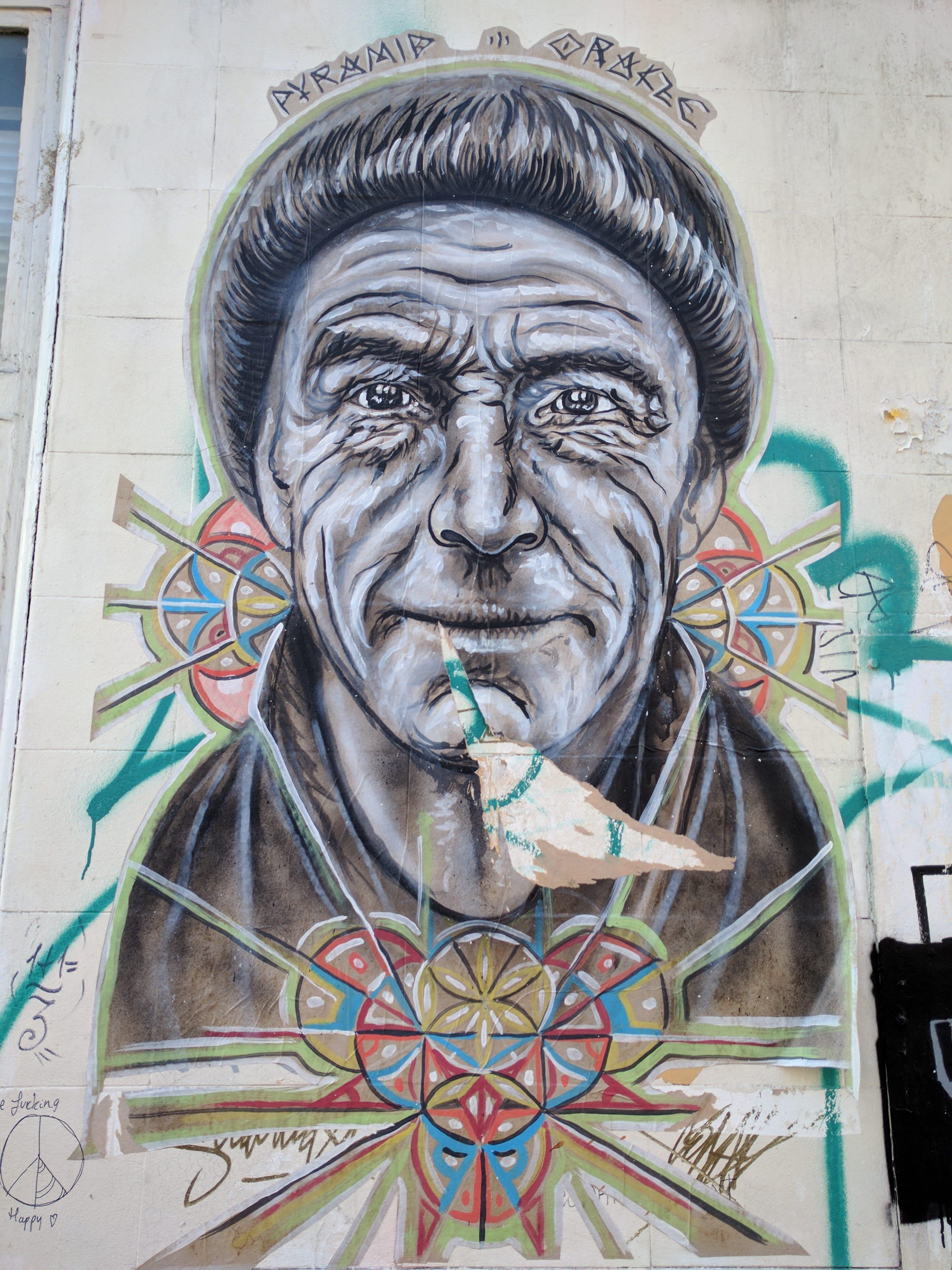 099-graffiti34