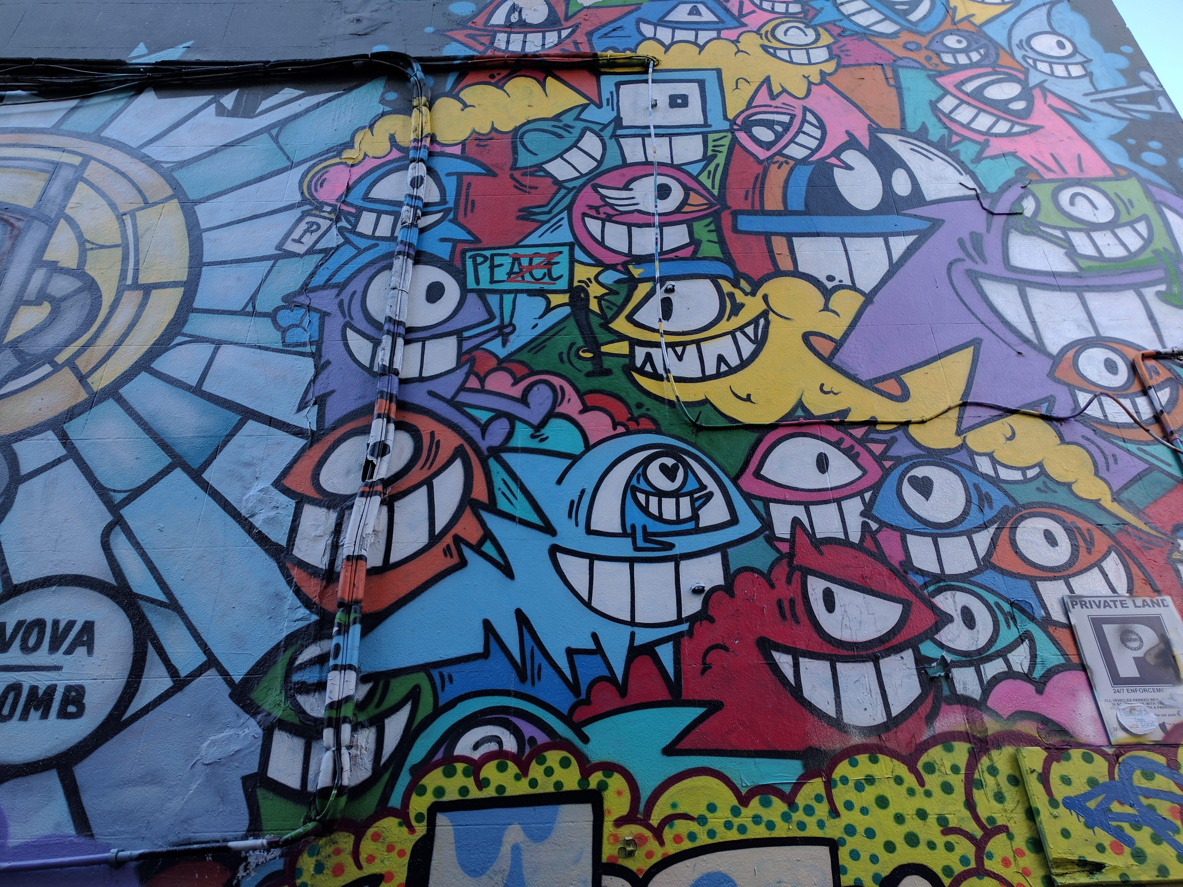 099-graffiti37