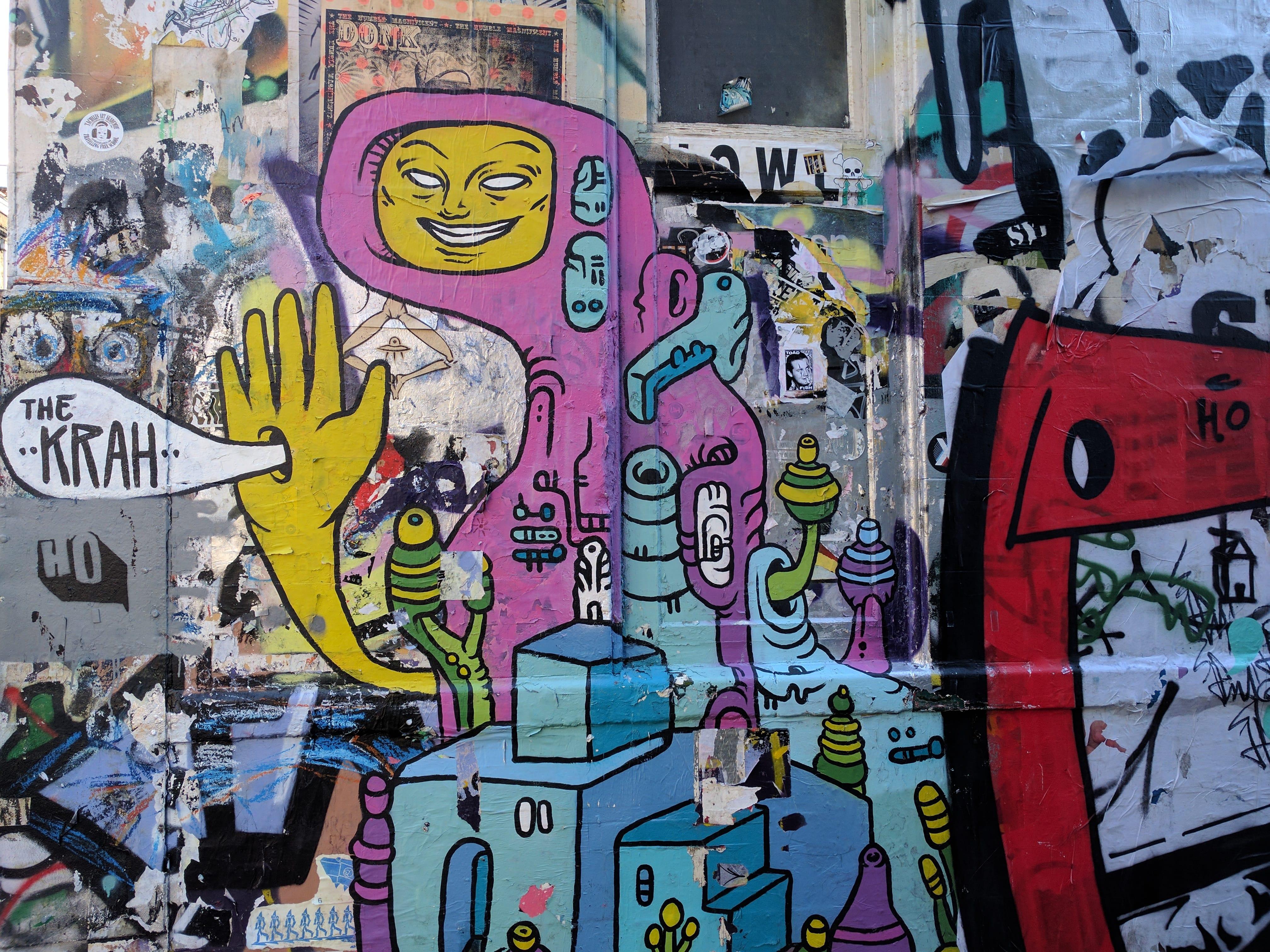 099-graffiti38