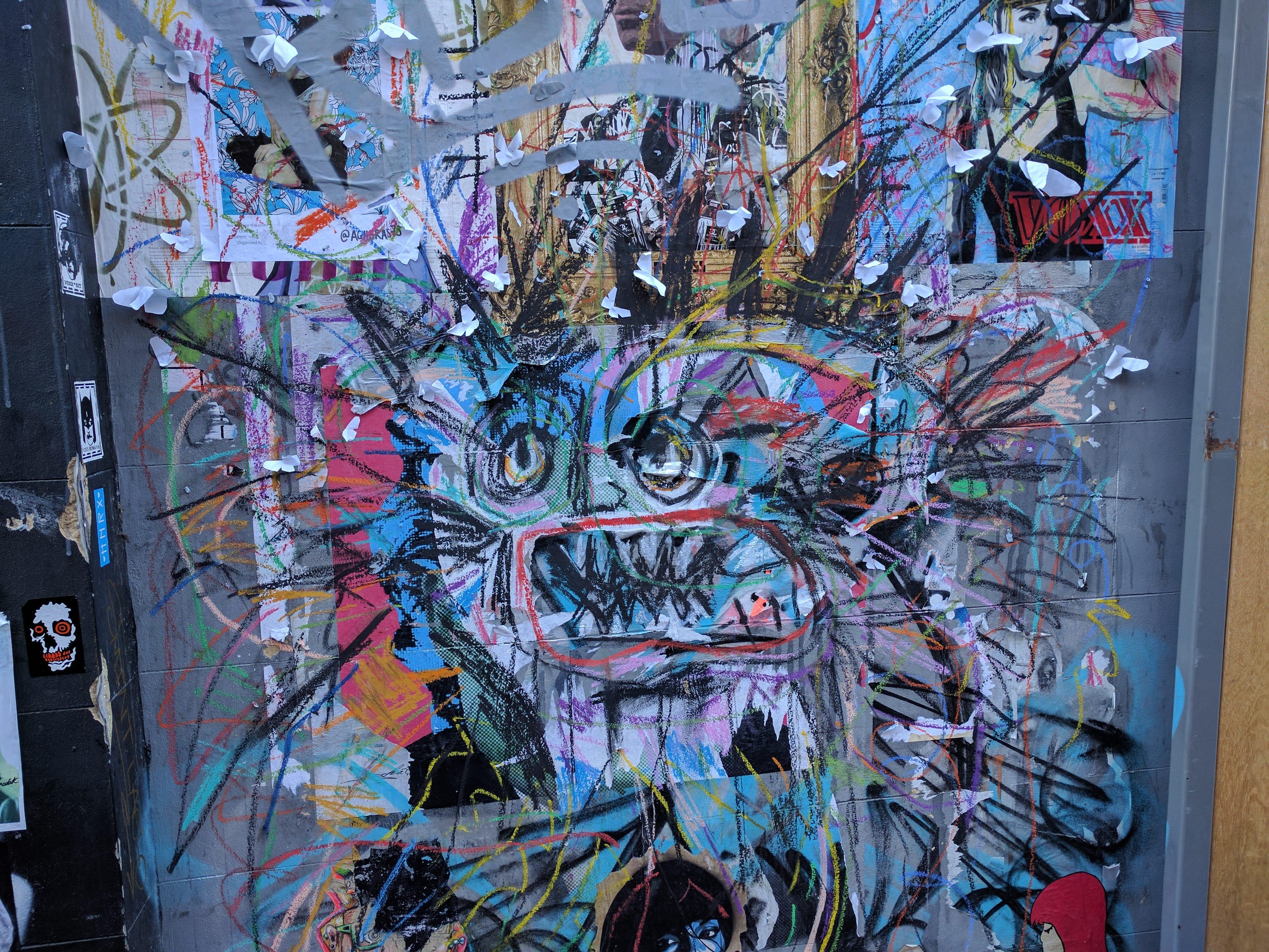 099-graffiti40