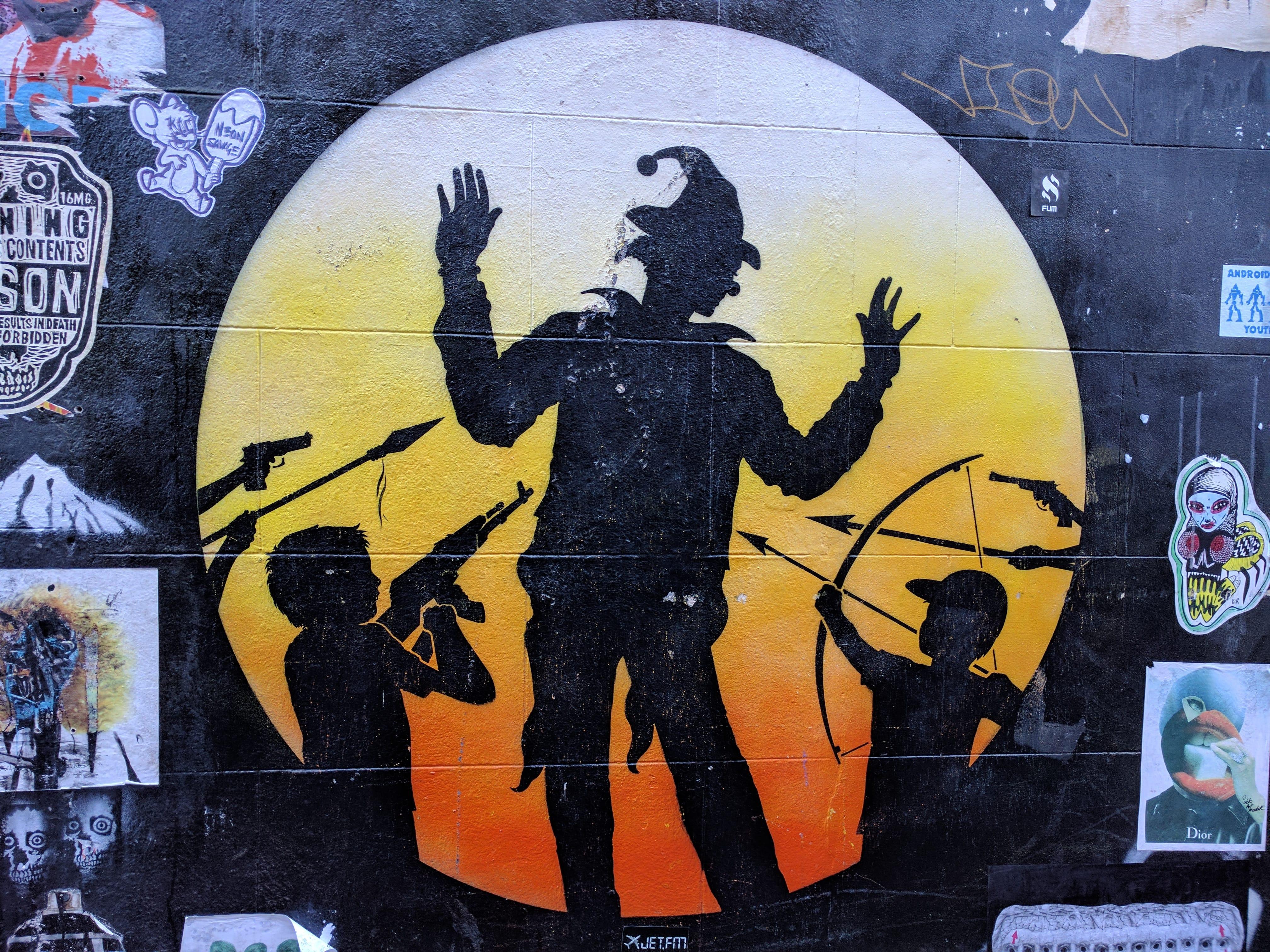 099-graffiti41