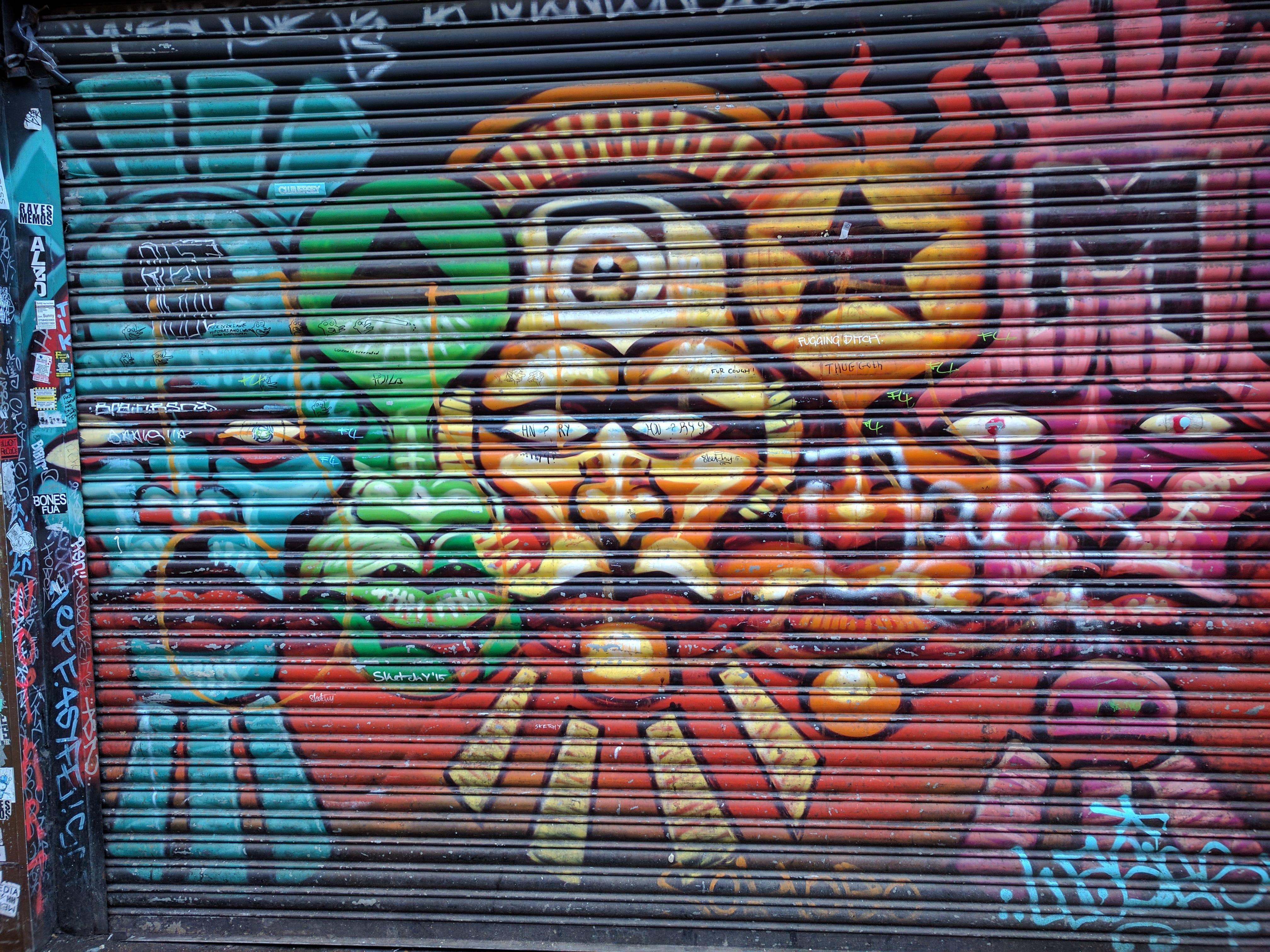 099-graffiti7