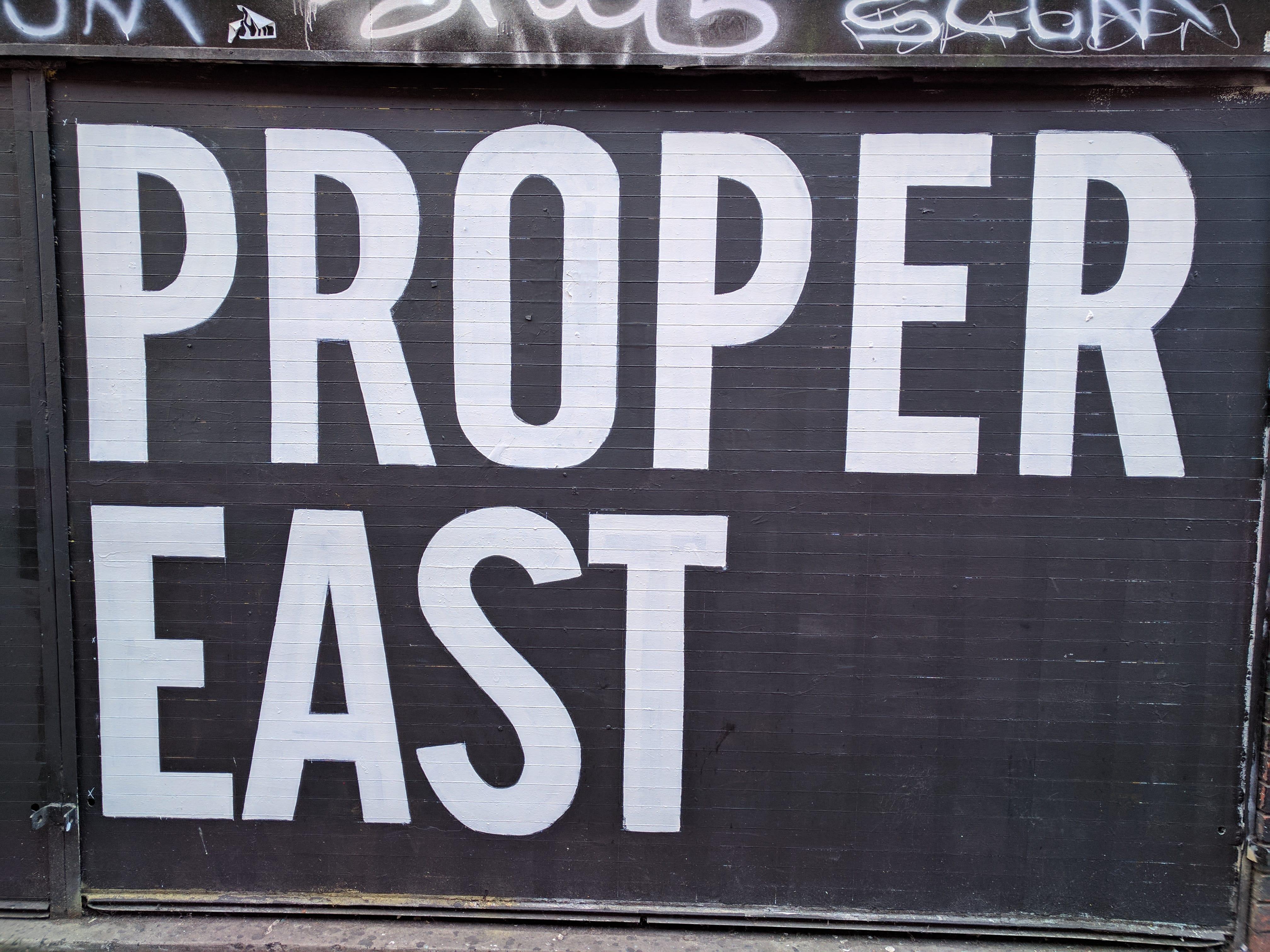 099-graffiti8