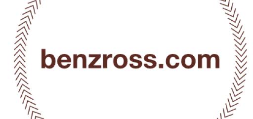 benzross.com
